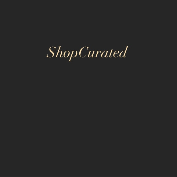 shopcurated